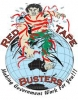 redtapebusters Avatar